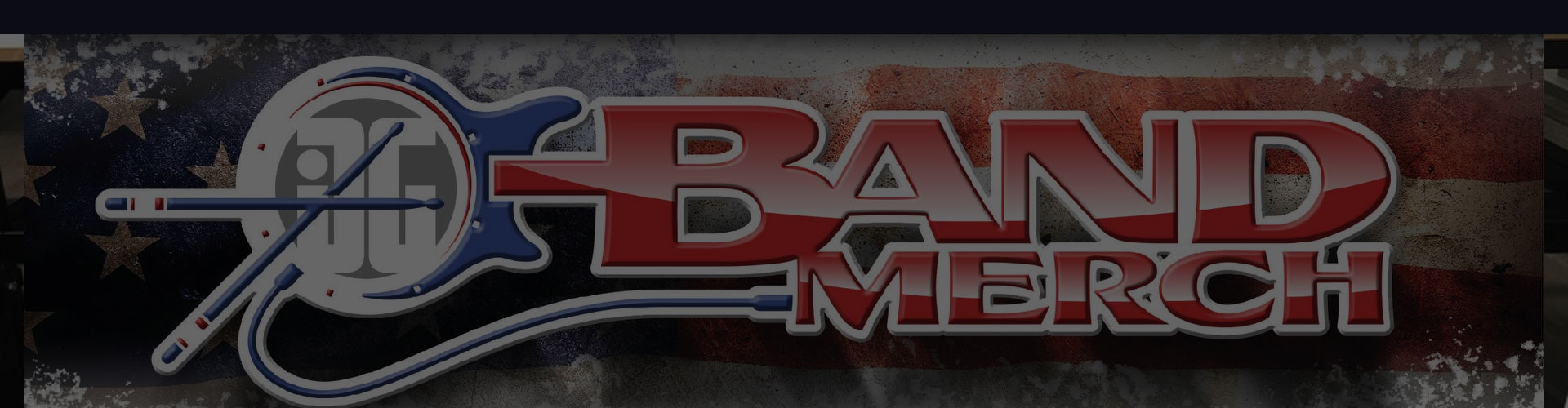 Image Design Group - Band Merchandise, Design Services, Banners, Dimensional Logos, and more